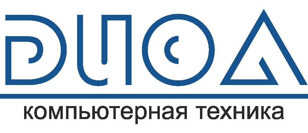 ДИОЛ - поставщик компьютерной и офисной техники